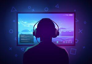 capa do artigo Jogos Digitais: conheça os Games criados pelos Alunos Impacta