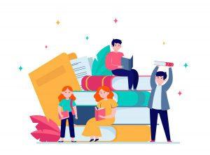 capa do artigo Lifelong Learning: entenda o que é e porque é tão importante atualmente